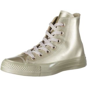 BASKET Converse des adultes unisexe Chuck Taylor All Star