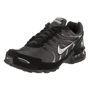 BASKET Nike Air Max Torch 4 Running Shoe T2F1X Taille-42