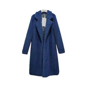 best website e5280 e0c79 shina-manteau-long-en-fourrure-d-agneau-pour-femme.jpg