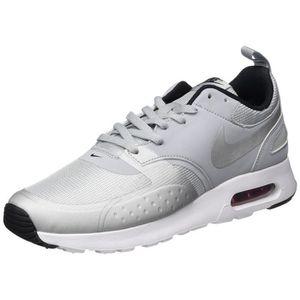 BASKET Nike Vision Air Max hommes Prm formateurs 3ISH9C T