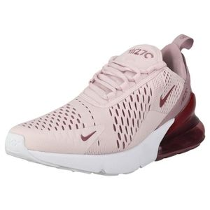 size 40 9ca74 3cd19 BASKET NIKE Air Max 270 chaussures femmes V1JWA Taille-40