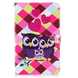 coque stand housse de protection pour samsung galaxy tab. Black Bedroom Furniture Sets. Home Design Ideas