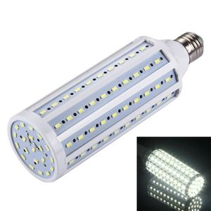 AMPOULE - LED Ampoule LED SMD 5730 E27 30W 2700LM 120 Boîtier PC