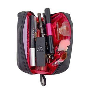 TROUSSE DE MAQUILLAGE rangement maquillage 16*10*6cm trousse de maquilla