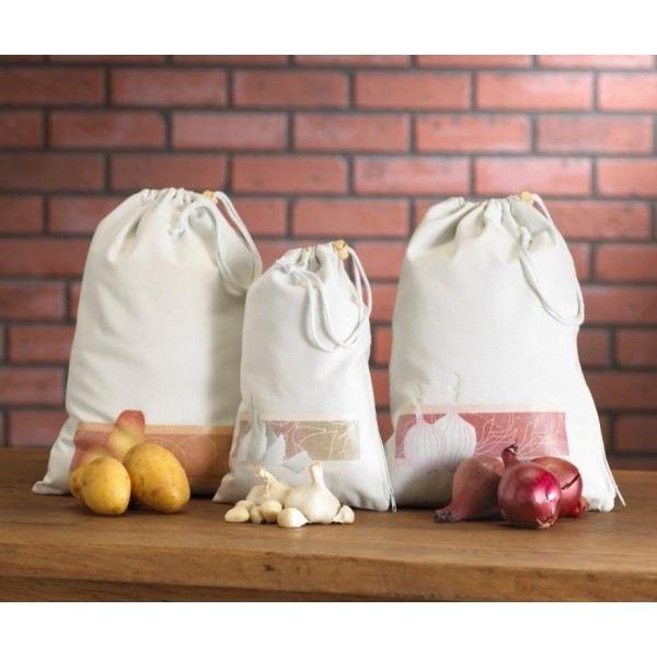 sac conservation pour pommes de terre achat vente sac de conservation sac conservation pour. Black Bedroom Furniture Sets. Home Design Ideas