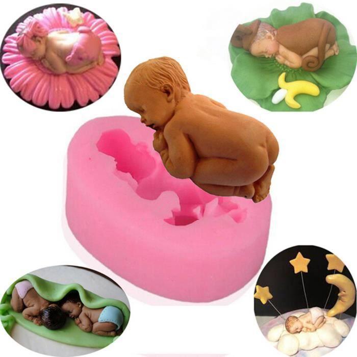 moule bebe - achat / vente moule bebe pas cher - cdiscount