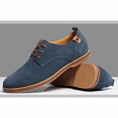 Cuir Hommes Ch Summer Mode Chaud Cool Chaussures Pour De Casual Basses Hiver En Bottes Flats Nouveau wv8pZ