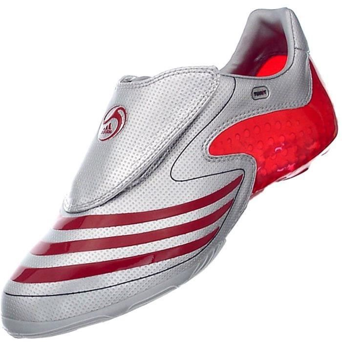 Chaussures Tunit F508 Tunit Chaussures F508 Upper Adidas Adidas Chaussures Upper 5qqH8w6