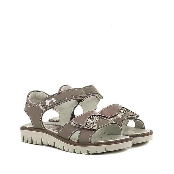 Sandale - Nu-Pieds - PRIMIGI DARLENE
