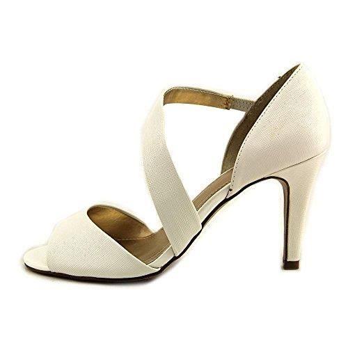 Femmes Alfani MAVIDA Chaussures À Talons oJ0tyzQCP