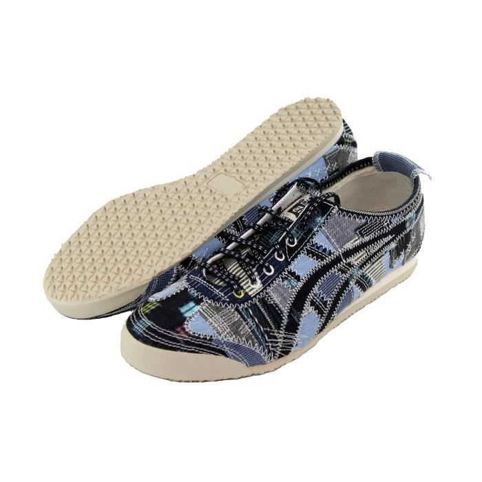 Onitsuka Tiger Mexique 66 Sneaker Mode HKNS6 Taille-38 1-2