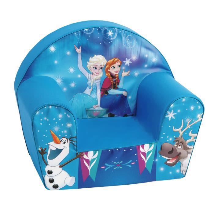 meubles disney la reine des neiges - achat / vente meubles disney