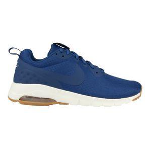 Chaussures Homme Nike - Achat   Vente Nike pas cher - Soldes  dès le ... 2dc1945562f1