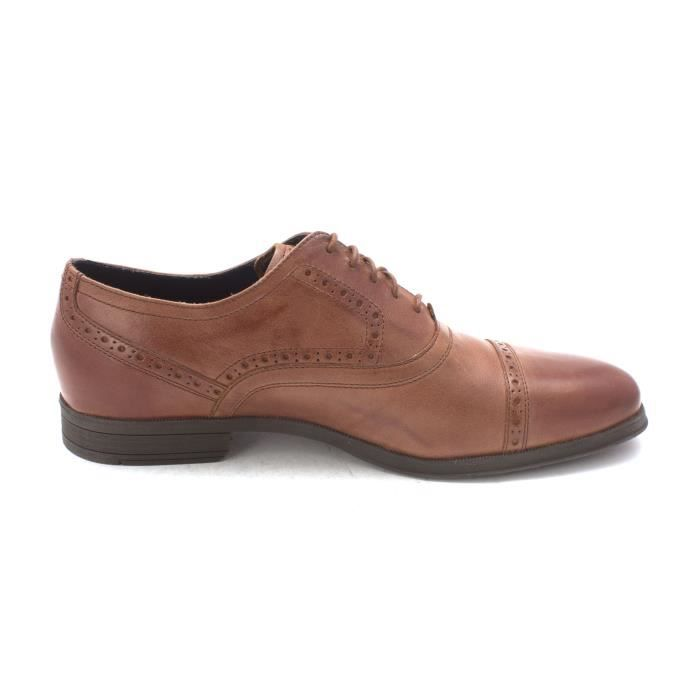 Hommes Cole Haan Montgomery Balmoral Cap Toe Chaussures habillées wI2MtoE