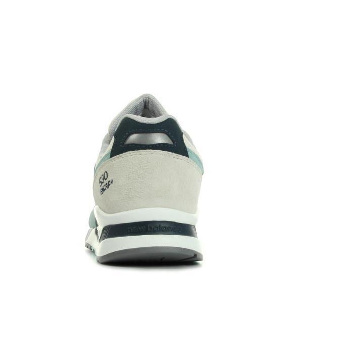 Baskets New Balance W530SD