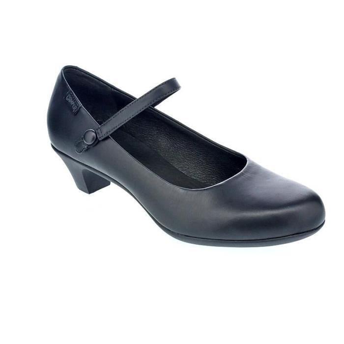 Chaussures Camper Femme à talon modèle Helena