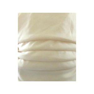 BONNET PISCINE- CAGOULE Dames de bonnet de bain en polyester champagernerf