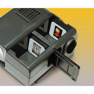 207637d590 HAMA DB 54 Visionneuse de diapositives - Achat / Vente visionneuse ...