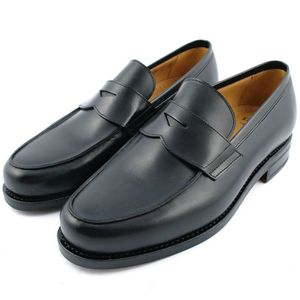 chaussures exclusif
