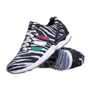 adidas femme zebre