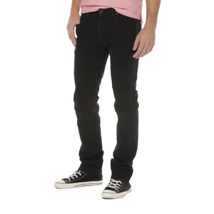 JEANS Jeans Homme Lee Powell Low SlimL704hb47