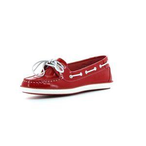 Tbs Clamer Chaussure De Ville Basse inGxFuUU