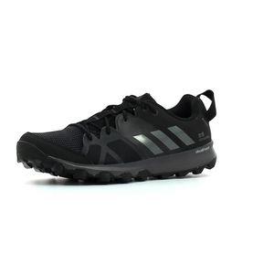CHAUSSURES DE RUNNING Chaussures de sport Adidas Kanadia 8 Trail M
