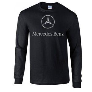 Mercedes vetement achat vente mercedes vetement pas for T shirt mercedes benz