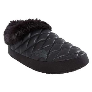 SANDALE - NU-PIEDS Chaussures femme Sandales The North Face Thermobal