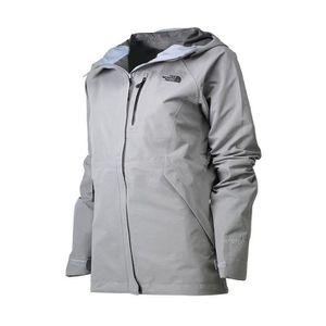 b5075628eb BLOUSON MANTEAU DE SPORT Vêtements femme Vestes imperméables The North Face