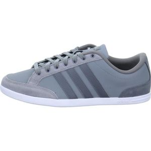 Homme Adidas Vente Pas Caflaire Chaussures Achat Cher 0nN8vmw