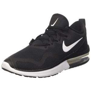 38 Pas Max Air Vente Cher Taille Achat SVUpzM