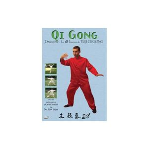 Gong chinois - Achat / Vente pas cher