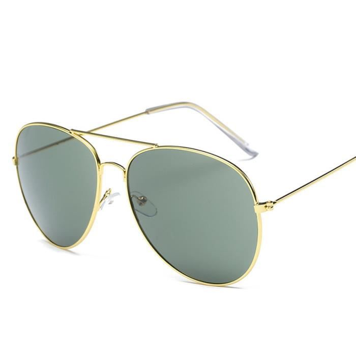 2af689998cc37f 2017 Square Vintage lunettes de soleil miroir lunettes de sport en plein air
