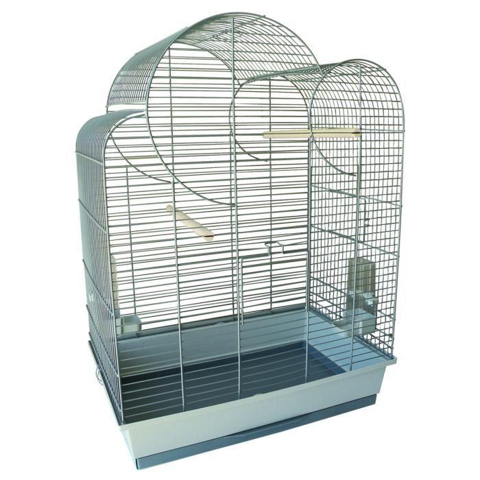cages pour oiseau achat vente cages pour oiseau pas. Black Bedroom Furniture Sets. Home Design Ideas