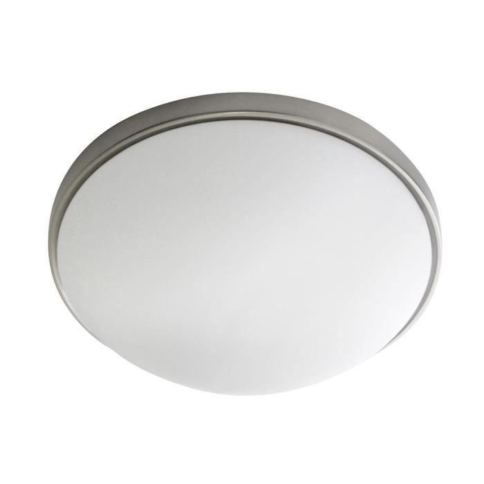 luminaire avec detecteur de mouvement interieur - achat / vente