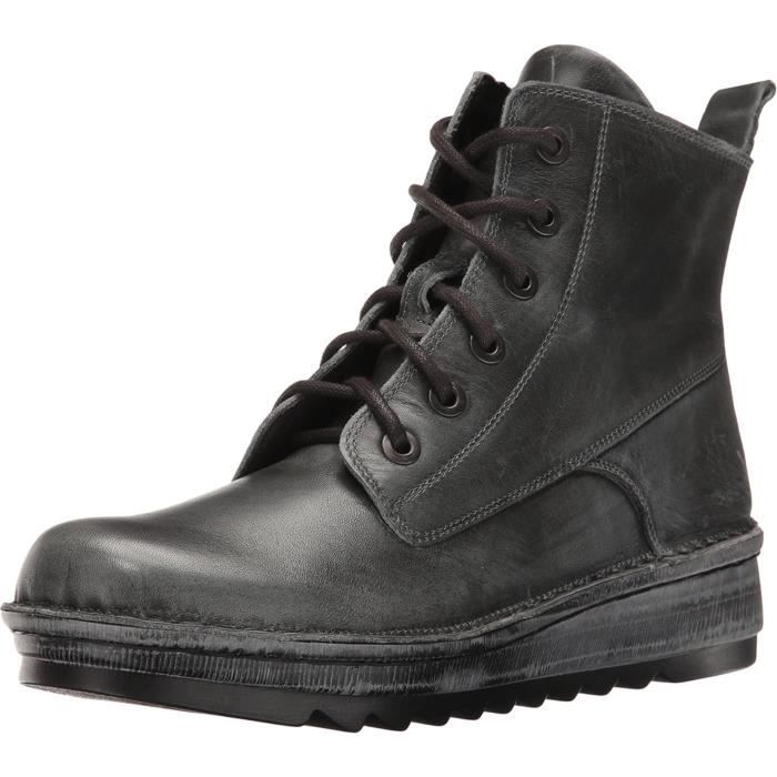 Gazania Ankle Boot XKFWB Taille-42