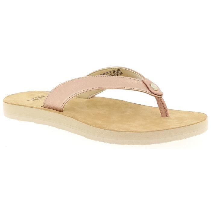 Sandales et nu-pieds - UGG TAWNEY