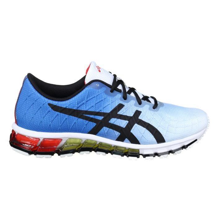 Chaussures homme running sur pronateur Achat Vente pas cher