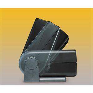 projecteur diapositive achat vente pas cher cdiscount. Black Bedroom Furniture Sets. Home Design Ideas