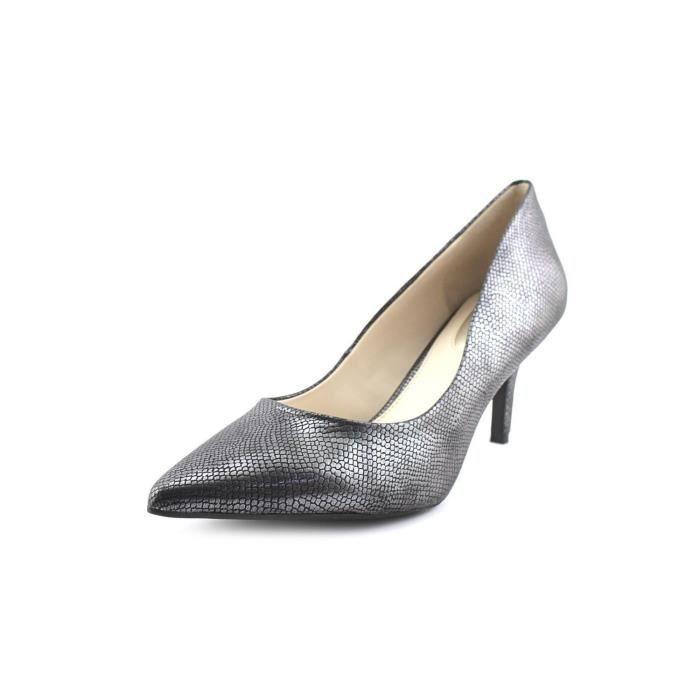 Femmes Alfani Jeules Chaussures À Talons