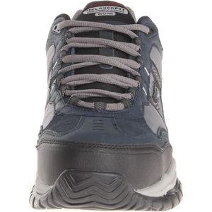 Sécurité Skechers De Vente Achat Chaussures Homme B5Opw
