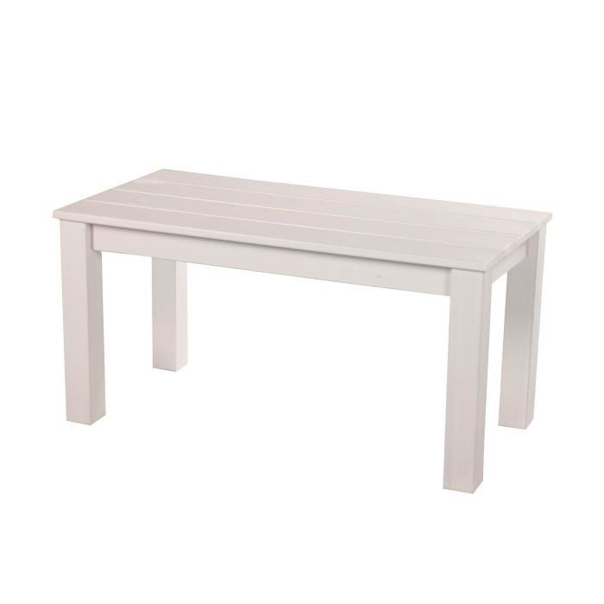 Ehrf rchtige table basse pin massif id es de conception for Table basse en pin