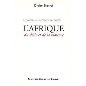 Achille de Mantes a Sobibor (Graveurs de mémoire) (French Edition)