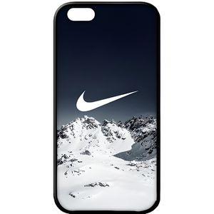 coque iphone 8 nike original