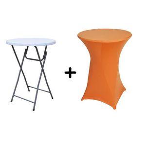 table cuisine pliante simple les meilleures images du tableau table sur pinterest table. Black Bedroom Furniture Sets. Home Design Ideas