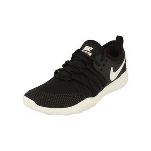 CHAUSSURES DE RUNNING Nike Femme Free Tr 7 Running Trainers 904651 Sneak