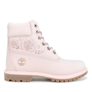 5a2c883423a41 Bottes Timberland femme - Achat   Vente Bottes Timberland femme pas ...