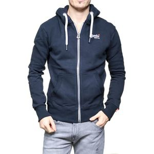 Superdry Pas Cher Vente Achat Homme Sweat wPOaxqY0q