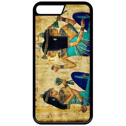 coque iphone 7 plus egypte